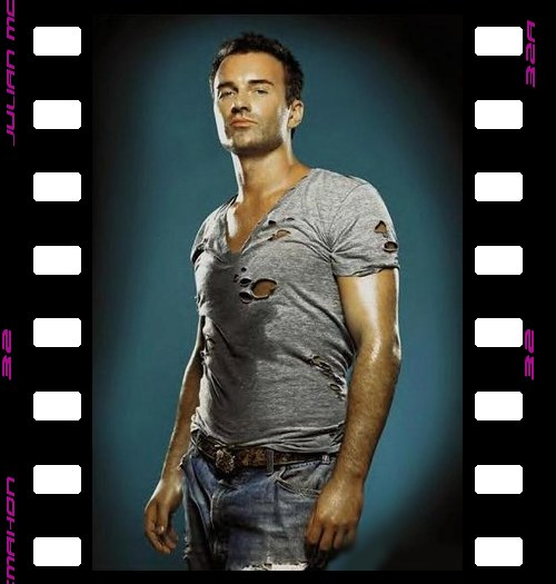julian mcmahon hot. IMG JULIAN MCMAHON 8